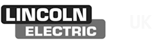 Lincoln Electric Cutting UK